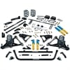 Hotchkis 80392 - Hotchkis TVS Suspension Systems