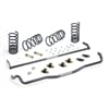 Hotchkis 80445-1 - Hotchkis TVS Suspension Systems