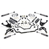 Hotchkis 89001-2 - Hotchkis TVS Suspension Systems
