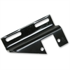 Hooker Headers 10922 - Dynomax/Hedman/Hooker Header Accessory Brackets