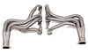 Hooker Headers 2210-4 - Hooker Headers Super Competition Headers Chevy/GM Car