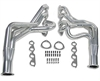 Hooker-Headers-Super-Comp-Engine-Swap-Headers