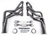 Hooker Headers 2451 - Hooker Headers Competition Headers Chevy/GM Car