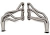 Hooker Headers 2453-4 - Hooker Headers Competition Headers Chevy/GM Truck