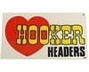 Hooker-Headers-Decals