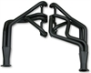 Hooker-Headers-Competition-Headers-Dodge-Plymouth-Mopar-Truck