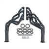 Hooker-Headers-Super-Competition-Headers-Ford-Mercury-Car
