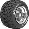 Hoosier-ATV-Racing-Tires