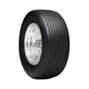 Hoosier 17010QT - Hoosier Quick Time DOT Drag Tires