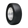 Hoosier 17100QT - Hoosier Quick Time DOT Drag Tires