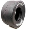 Hoosier 18265C07 - Hoosier Drag Slicks