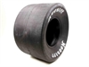 Hoosier 18400C07 - Hoosier Drag Slicks