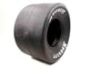 Hoosier 18500C07 - Hoosier Drag Slicks