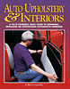HP-Books-Auto-Upholstery-Interiors