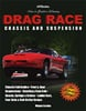 HP-Books-Design-Build-a-Winning-Drag-Race-Chassis-Suspension
