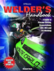 HP-Books-Welders-Handbook