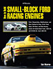 HP-Books-How-to-Build-Small-Block-Ford-Racing-Engines