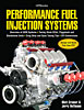 HP-Books-Performance-Fuel-Injection-Systems