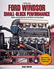 HP-Books-Ford-Windsor-Small-Block-Performance