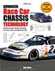 HP-Books-Advanced-Race-Car-Chassis-Technology