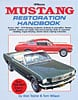 HP-Books-Mustang-Restoration-Handbook