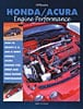 HP-Books-Honda-Acura-Engine-Performance