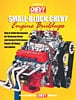 HP-Books-Small-Block-Chevy-Engine-Buildups