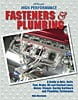 HP-Books-High-Performance-Fasteners-Plumbing