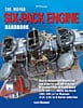 HP Books 1-557-885289 - HP Books: The Mopar Six-Pack Engine Handbook