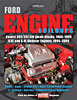 HP-Books-Ford-Engine-Buildups