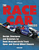 HP-Books-The-Race-Car-Chassis