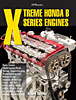 HP-Books-Xtreme-Honda-B-Series-Engines
