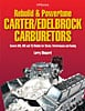 HP-Books-Rebuild-Powertune-Carter-Edelbrock-Carburetors