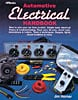 HP Books 0-895-862387 - HP Books: Automotive Electrical Handbook