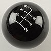 Hurst 163-0116 - Hurst Ball Shifter Knobs