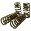 Hurst 613-0012 - Hurst Stage One Coil Spring Kits