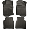Husky-Liners-GM-Car-Van-Floor-Liners