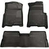 Husky-Liners-Ford-Truck-SUV-Floor-Liners