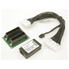 Hypertech 730106 - Hypertech In-Line Speedometer Calibrator Modules
