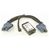 Hypertech 730111 - Hypertech In-Line Speedometer Calibrator Modules
