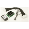 Hypertech 730113 - Hypertech In-Line Speedometer Calibrator Modules