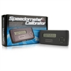 Hypertech-Speedometer-Calibrators