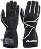 Impact-Racing-Axis-Gloves