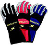 Impact-Racing-G5-Precurve-Gloves