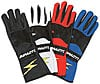 Impact-Racing-G4-Gloves