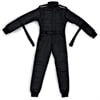 Impact-Racing-Quarter-Midget-Jr-Drag-Racing-Suit-SFI-5