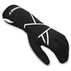 Impact-Racing-Mini-Axis-Youth-Racing-Glove