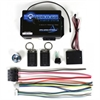 Ididit-Touch-N-Go-Keyless-Ignition-Systems