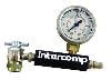 Intercomp-Analog-Shock-Pressure-Gauge