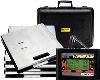 Intercomp-SW500-E-Z-Weigh-Scale-System